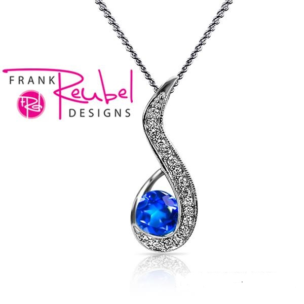 Frank Reubel - 10363787_10152667984267692_3811843931490918158_n.jpg - brand name designer jewelry in Ripon, Wisconsin