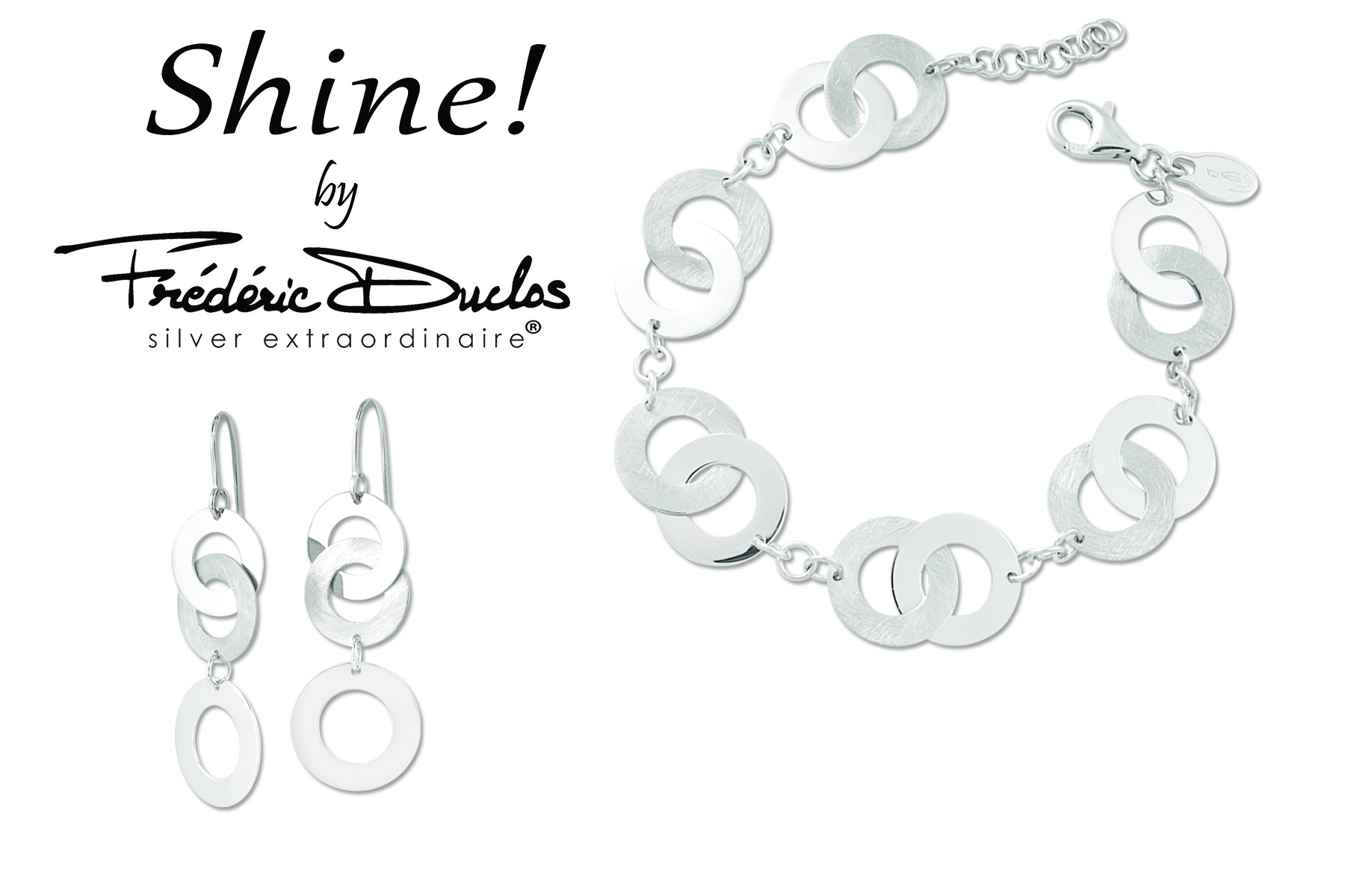Frederic Duclos - 2014-11-26-17-29-38_Shine.jpg - brand name designer jewelry in Ripon, Wisconsin