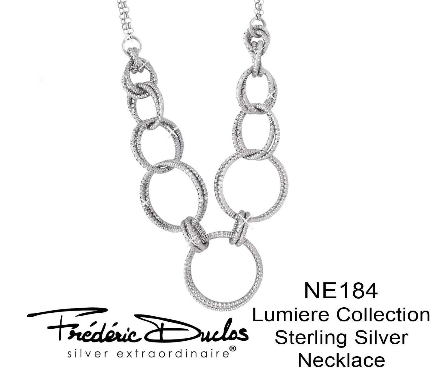 Frederic Duclos - 615182_219632671493443_1460880847_o.jpg - brand name designer jewelry in Ripon, Wisconsin
