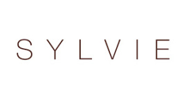 brand: Sylvie Collection